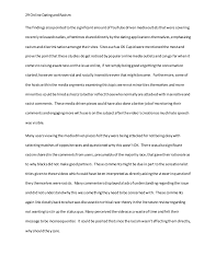 term paper reference page quizlet