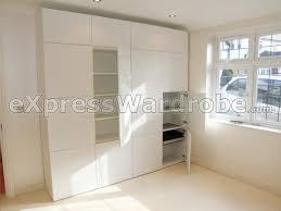 ikea office storage cabinets. Glamorous Ikea Besta Storage Cabinet Of Desta Ideas Furniture Office Cabinets