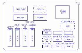 lincoln ls fuse diagram manual books diagram 2001 lincoln ls fuse box diagram 1998 lincoln mark viii fuse box diagram 2004 lincoln