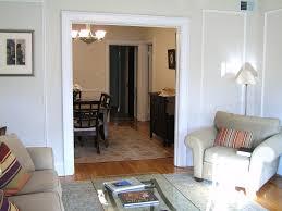 Living Room Furniture Richmond Va 2010 Stuart Ave For Rent Richmond Va Trulia