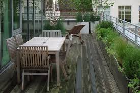 Small Picture Lawn Garden Excellent Rooftop Garden Terrace Ideas With Metal
