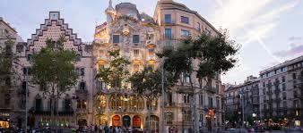 Hotel Internacional Ramblas Cool Room Mate Emma Boutique Hotel In Barcelona Centre