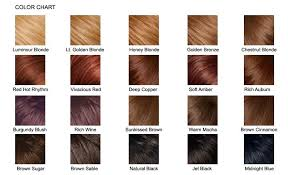 Pravana Hair Color Chart Pdf Www Bedowntowndaytona Com