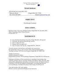 Job Description Of Hostess For Resume Hostess Job Description For Resume Resumes Hostshostesses Host 13