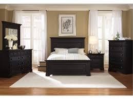 Bedroom: Black Bedroom Furniture Sets Elegant 17 Best Ideas About Black  Bedroom Decor On Pinterest
