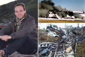 Image result for Andreas Lubitz