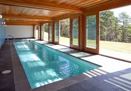 indoor pool house plans. Plain Pool Luxury House Plans With Indoor Pool Stunning  Ideas Decoration Design In D