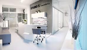 Kontakty Studio 5cz