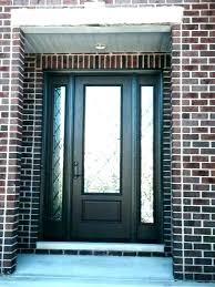enchanting front doors fiberglass entry door images exterior for by pella
