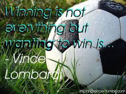 Inspirational Soccer Quotes Impressive Mia Hamm Quotes Beautiful Like Inspirational Soccer Quotes 48 Folks