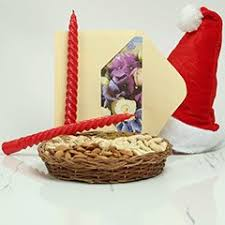 Send Anniversary Birthday Christmas New Year Gifts Online Same Online Gifts By Christmas
