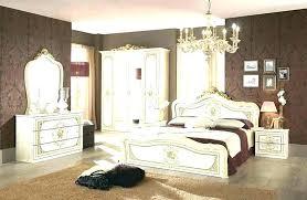 italian furniture bedroom sets. Italian Furniture Bedroom Sets Used Set  Bed Photo .