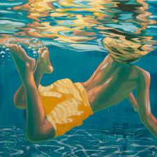 <b>We All Float</b> On — sswstudios