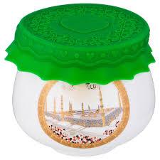 Купить <b>банка для меда Lefard</b> 359-455, цены в Москве на goods.ru