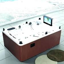 home depot jacuzzi tub tubs for two whirlpool bathtubs idea marvellous 2 person tub epic