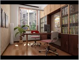 elegant home office room decor. Home Fice Space Design Ideas Interior Elegant Office Room Decor