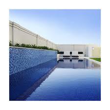 aaa grade glass mosaic tile floor mosaic for swimming pool tile