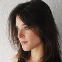 "20+ ""Ashley Gagne"" profiles   LinkedIn"