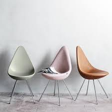 1000 images about arne jacobsen on pinterest arne jacobsen egg chair and chairs arne jacobsen furniture