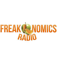 Breaker Freakonomics Radio 359 Should America Be Run By