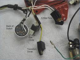 honda gx160 electric start wiring diagram fasett info Light Switch Wiring Diagram good sam club open roads forum tech issues 3000w chinese gensets outstanding honda gx340 wiring diagram