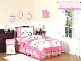 pink toddler bedding sets cute girl toddler bedding baby girl toddler bedding sets