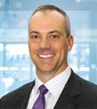 Managing Partners :: Craig-Hallum