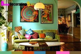 boho style home decor bohemian style apartment decor thomasnucci