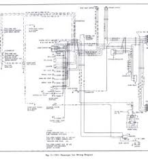 1989 toyotum pickup wiring harnes 1951 chevy truck wiring harness diagram wiring diagram third level chevy truck wiring schematics 1949 chevy pickup wiring diagram