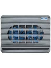 <b>Охлаждающая подставка для</b> ноутбука 15.6 RIVACASE 8871238 ...