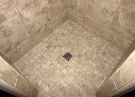 terazzo shower base large size of shower base repair refinishing terrazzo shower base repair terrazzo