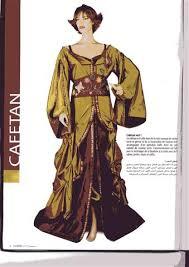 مجلة سميرة للخياطة الجزائرية صور قنادر و فساتين البيت Images?q=tbn:ANd9GcQu6bIsHL5bD278zyhNBRFmcgRGpoNMwNhALUZQqRDXnExAkv3zHA