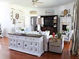 style living room furniture cottage. cottage style living room white furniture decorating ideas for r
