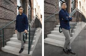 Williams created his first elastic sided men's boots. How To Wear Chelsea Boots Next Level Gents