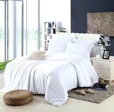 white queen duvet cover set king size luxury white bedding set queen duvet cover double bed