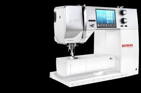 Bernina 560 Sewing Machine Price