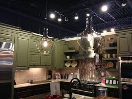 the restoration hardware look is so popular right now and we have jumped on the bandwagon check out our new pendants complete with edison style bulbs