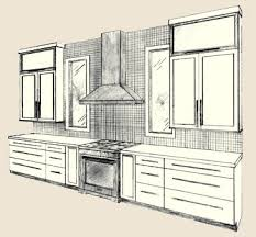 Kitchen Design Sioux City