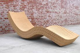 contemporary furniture design. Beautiful Furniture Cork Furniture Design For Modern Eco Homes Inside Contemporary Furniture Design R