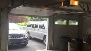 new wayne dalton 8500 garage doors
