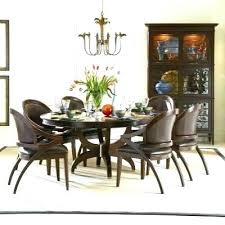 54 inches round table inches round table fresh inspiration dining table inspiring inch round best home