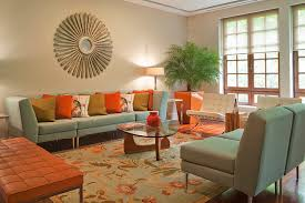 tropical modern sofa furniture