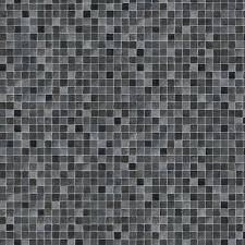 sarondo slip resistant tarkett gripstar vinyl