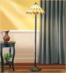 stained glass lamp shades for table lamps stained glass lamp shades for floor lamps home design