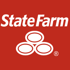 Duane Riley - State Farm Insurance Agent 7707 Bardstown Rd, Louisville, KY  40291 - YP.com