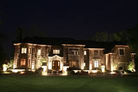 Duke Energy Outside Lighting Bring Your Landscape To Life With Outdoor Lighting