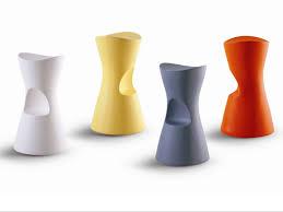 Karim Rashid Furniture Karim Rashid Products Google Search Furniture Pinterest