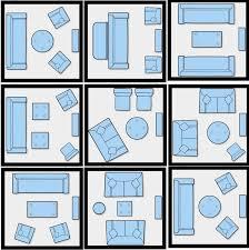 small den furniture. Stunning Small Den Ideas The Best On Pinterest Furniture Arrangement I
