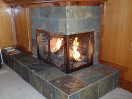 iron fireplace doors used glass craigslist custom modern stoll electric stone look replacement insert vent free