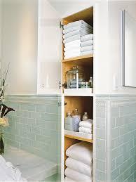 linen closet in bathroom. Bathroom Linen Closet Design Stunning Designs In E